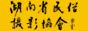 湖南民俗摄影协会网站